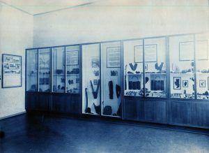 Historia Muzeum